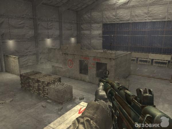 Скачать Игру Стрелялки Сетевую - фото 2