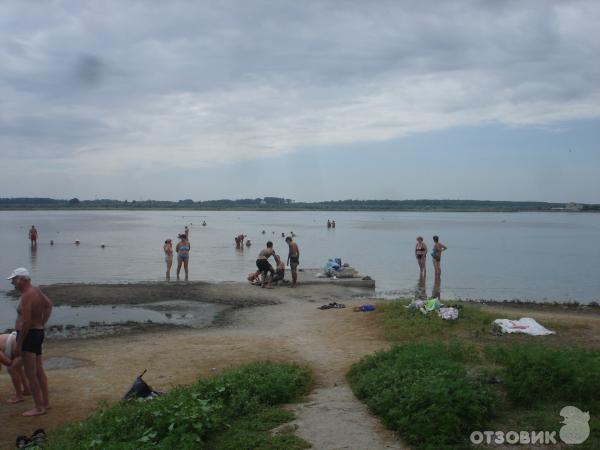 bdsm-znakomstva-dnepropetrovsk