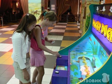 Новые Игровые Автоматы Фото