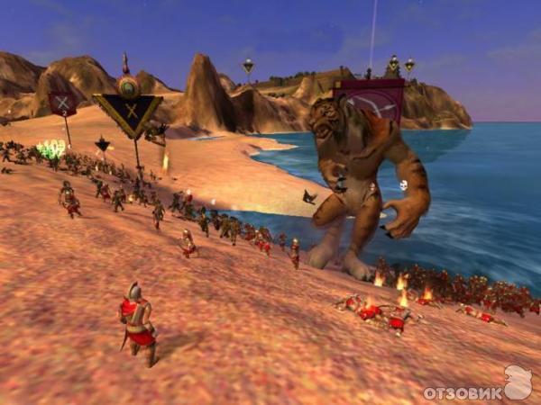 игра симулятор бога скачать торрент - фото 3