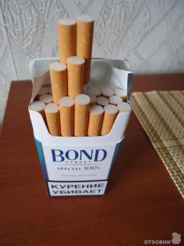 Cheap name brand cigarettes Parliament