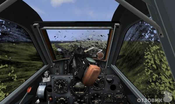 авиасимулятор игра скачать - фото 8