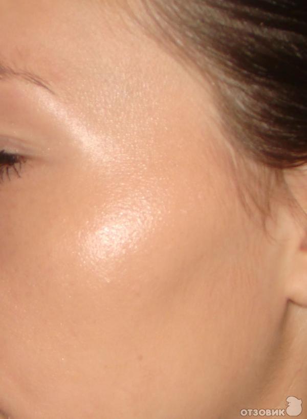 Тональный крем CLINIQUE для проблемной кожи Anti