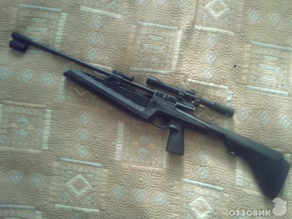Популярные изображения по запросу Пневматика оружие Интернет магазин Rozetka ua Воздушка.