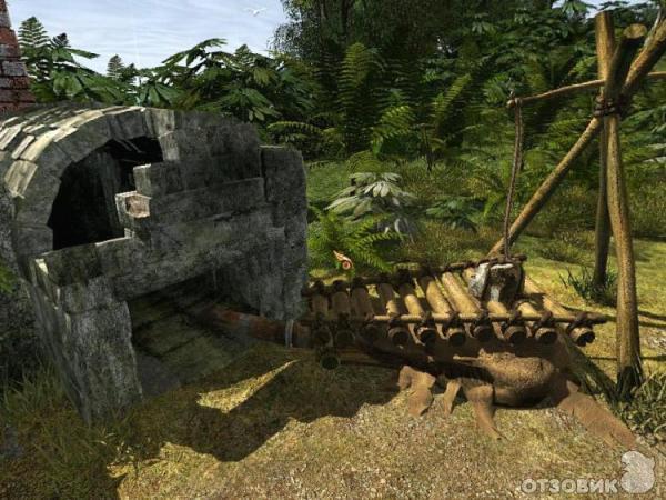 Игра На Выживание На Острове Скачать Торрент - фото 3