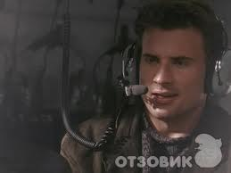 http://i1.otzovik.com/2010/12/33157/img/66727803.jpg