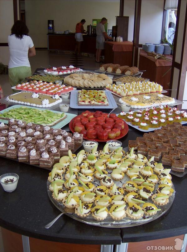 передвижения городу сладости в отелях турции фото туристов конкретная расцветка