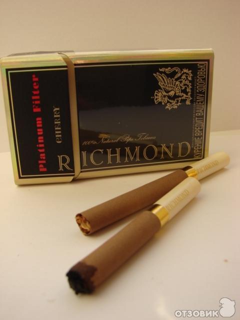 Где купить сигареты ричмонд минск где купить электронная сигарета ego