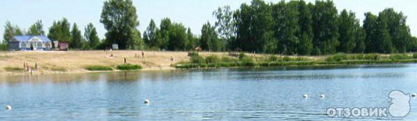 озеро еткуль картинка написала
